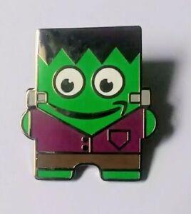 Frankenstein-Monster-Halloween-Amazon-peccy-Pin