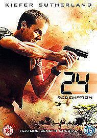 24-Redemption-DVD-2008