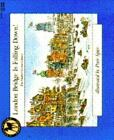 The Mother Goose Library Quartet: London Bridge Is Falling Down by Peter Spier (1992, Paperback)