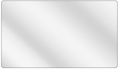 Schutzfolie für Sony Alpha 6600 Display Folie klar Displayschutzfolie