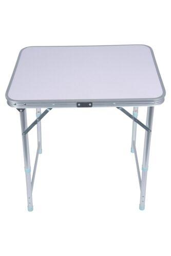 Mountain Warehouse Table pliante carrée