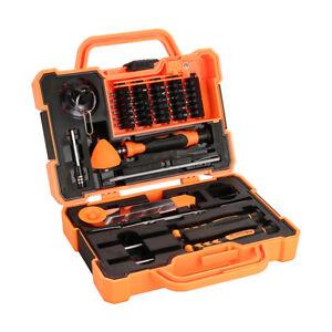 Screwdriver-Set-Repair-Kit-Opening-Tools-For-Cellphone-Computer-JM-8139-45-in-1