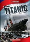 The Titanic by Peter Benoit (Hardback, 2013)