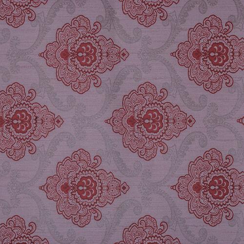 CORALI 2860-6 AUSVERKAUF PAPIER Tapete Rot Rosa Design Tapete