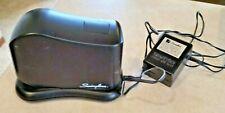 Swingline Electric Stapler 211xx Black