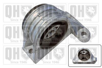 Engine Mount EM4365 Quinton Hazell Mounting 1335127080 1335129080 180256 1839A6