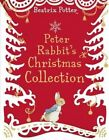 A Peter Rabbit Christmas Collection by Beatrix Potter (Hardback, 2014)