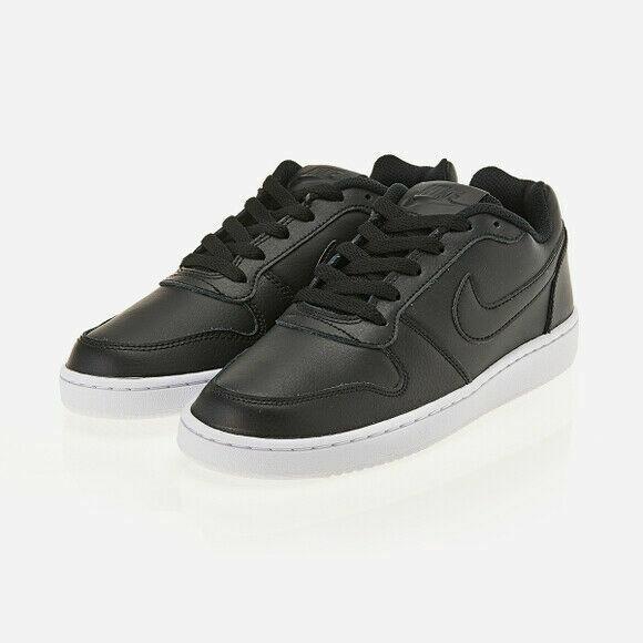 Boys Nike Ashin Modern Casual Shoes