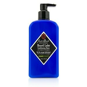 Jack-Black-Beard-Lube-Conditioning-Shave-New-Packaging-473ml-Shaving