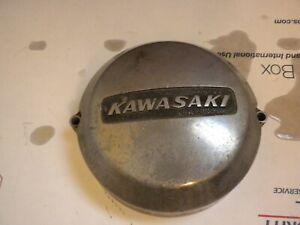 Kawasaki H2 750 Stator Cover 1972-1975