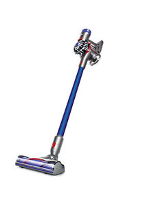 Dyson-V7-Motorhead-Origin-lightweight-cordless-bagless-vacuum-cleaner-New