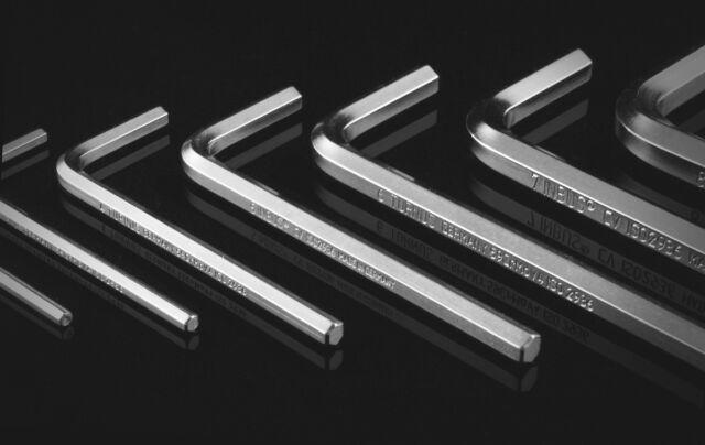 Inbusschlüssel Imbus Winkel Stift Schraubendreher in 9 10 11 12 14 17 19 22 mm
