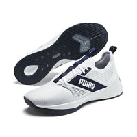 Deals on PUMA Men's Jaab XT PWR Training Shoes