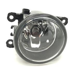 Left-OR-Right-fog-light-lamp-free-H11-bulb-For-Renault-Megane-Mk3-Hatchback