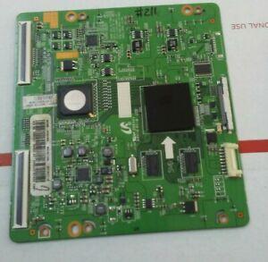 "ORIGINAL T-con board 120 3D/_TCON BN41-01789A BN95-00579B BN97-06371B for 55/"" TVs"