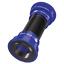 Acros Pressfit Shimano Hollowtech II Innenlager MTB//Road diverse Farben