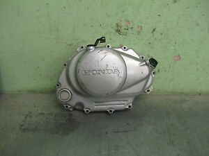honda-cbf-125-clutch-cover