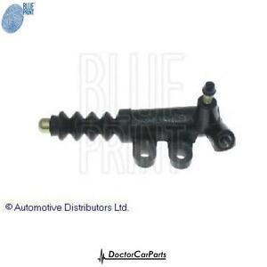 Cilindro-Esclavo-Embrague-Para-Mazda-MPV-2-0-02-06-eleccion-1-2-RF5C-di-LW-MPV-ADL