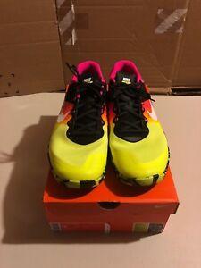Metcon 15 Entraînement Vnds Nikelab 2 Sz Running Sportswear Nike ARj5L4