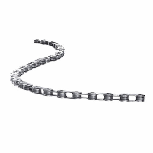 SRAM Red 22 Hollow-Pin 11-Speed Chain with PowerLock