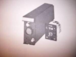 king kxp 755 transponder install manual ebay rh ebay com KEXP Seattle Kolpin KXP Plunger