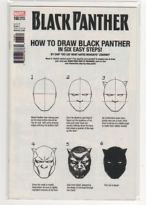 Black-Panther-166-How-To-Draw-sketch-variant-9-6