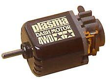 New Tamiya 15186 Mini 4WD Plasma Dash Motor Japan
