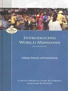 Introducing-World-Missions-A-Biblical-Historical-and-Practical-Survey-Ha