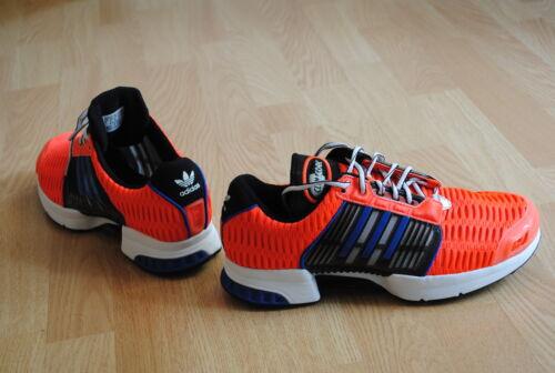 40 Consortium 5 41 Adidas Cool 40 Cc Deadstock 1 Clima Cc1 G97370 Torsion qgnxwvFXOY