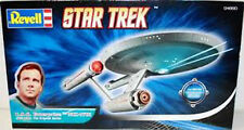 New Star Trek USS Enterprise NCC-1701