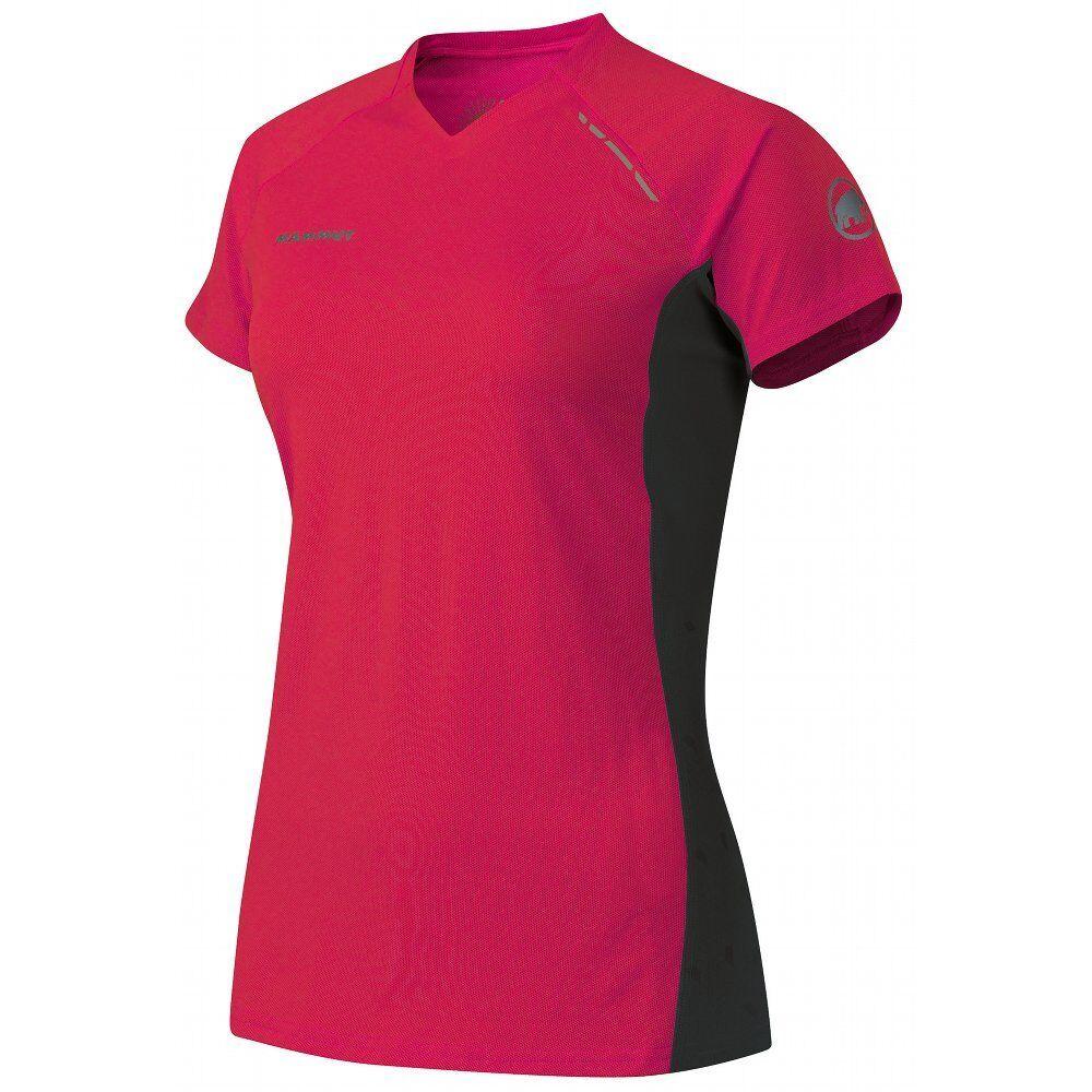 Mammut MTR T-Shirt 71 T-Shirt MTR Damens  Lauf Shirt 95ede3