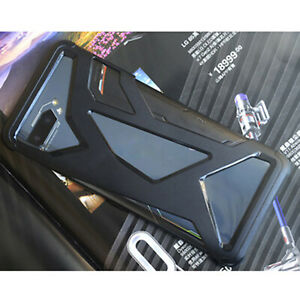 Funda-protectora-para-asus-Rog-phone-2-II-zs660kl-hard-shell-marco-bumper-case-cover