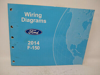 2014 Ford F150 Wiring Diagram from i.ebayimg.com