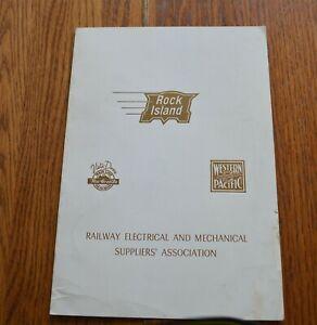 1960-Rock-Island-Rio-Grande-Western-Pacific-Railroad-dining-car-Menu-menu