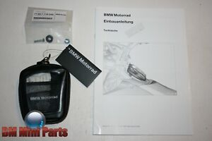 BMW-Genuine-Tank-Bag-71607716044