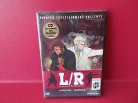 Licensed By Royalty Mission File 1 ;deceptions 2003 Pioneer Ages 16+ Dvd