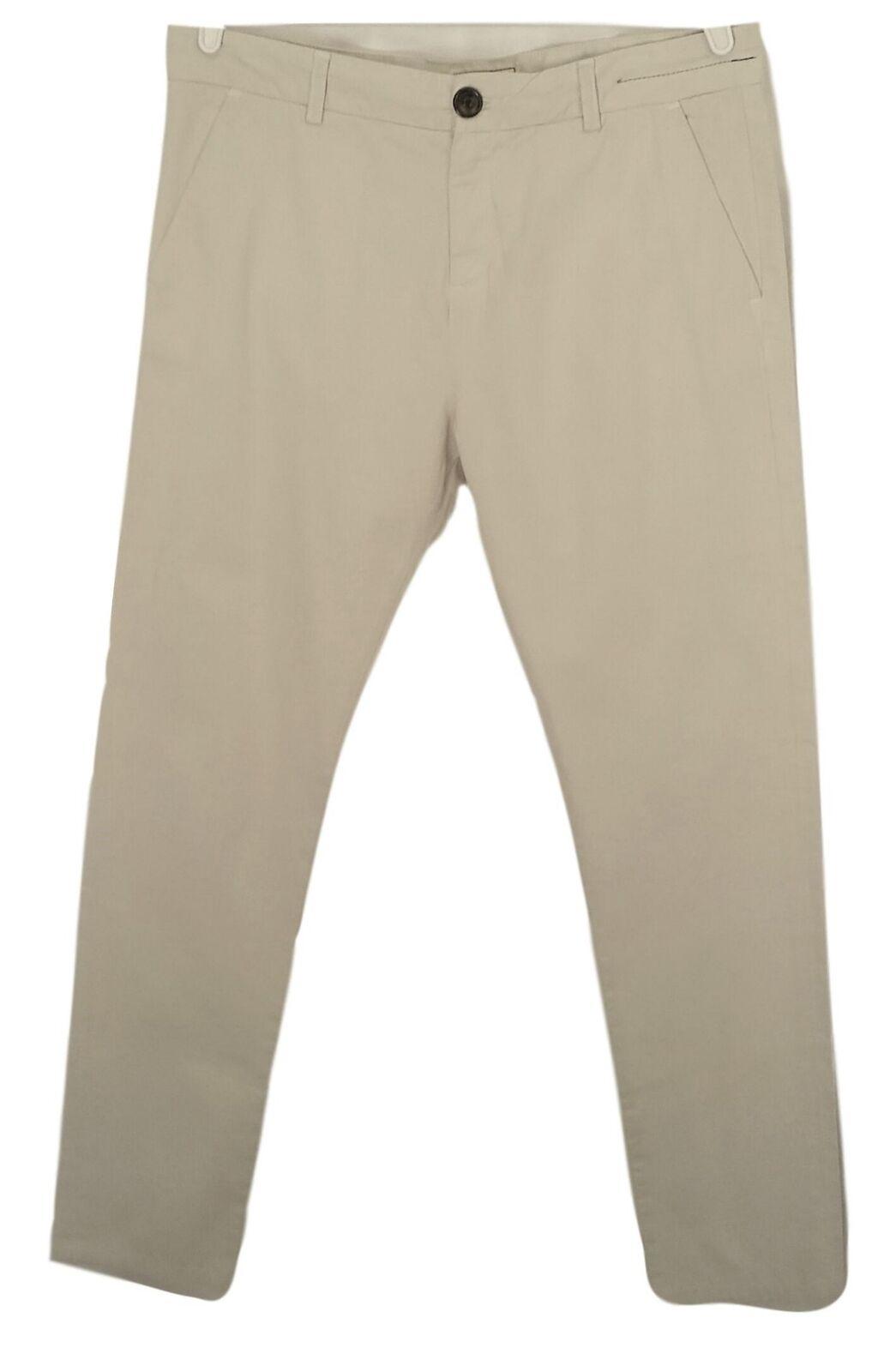 Nuevo Current Elliott  el Sharp Pantalones  Pantalones Informales women