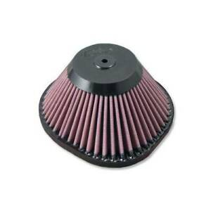 DNA High Performance Air Filter for Yamaha YZ 250 (12-19) PN: R-Y4E04-01