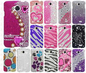 mobile phone covers Virgin
