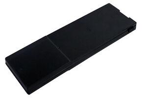 4200mAh-bateria-para-Sony-VGP-BPS24-VAIO-VPC-SE-Series-1-Ano-De-Garantia