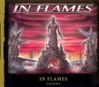 Colony 0727701919027 by in Flames CD