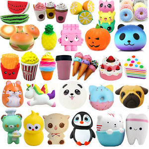 Jumbo-Slow-Rising-Squishies-Scented-Charms-Kawaii-Squishy-Squeeze-Toy-Fashion