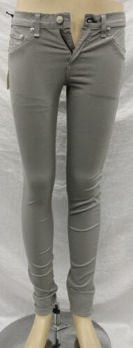 jean w15030026 gris 5 Rag Nwt Bone Ash Taille 24x29 Sty Legging pour femme qzwZEnd7Z0