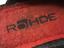 Indexbild 5 - Rohde Bequem Slipper Indoor Hausschuhe Clog Sandalen EUR 38