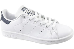 5af9043b666b7b adidas Originals Stan Smith Sneaker WEISS 45 1 3 M20325 günstig ...
