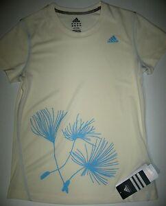 T Séchage Climalite Rapide shirt Wtrail Fct E13509 Adidas À bIv76Ygyfm