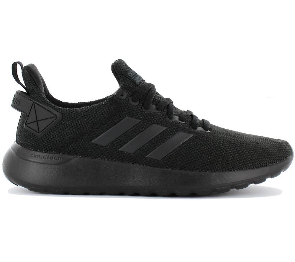 Adidas Cloudfoam Lite Racer Byd Baskets / Chaussures Homme Loisir de Sport