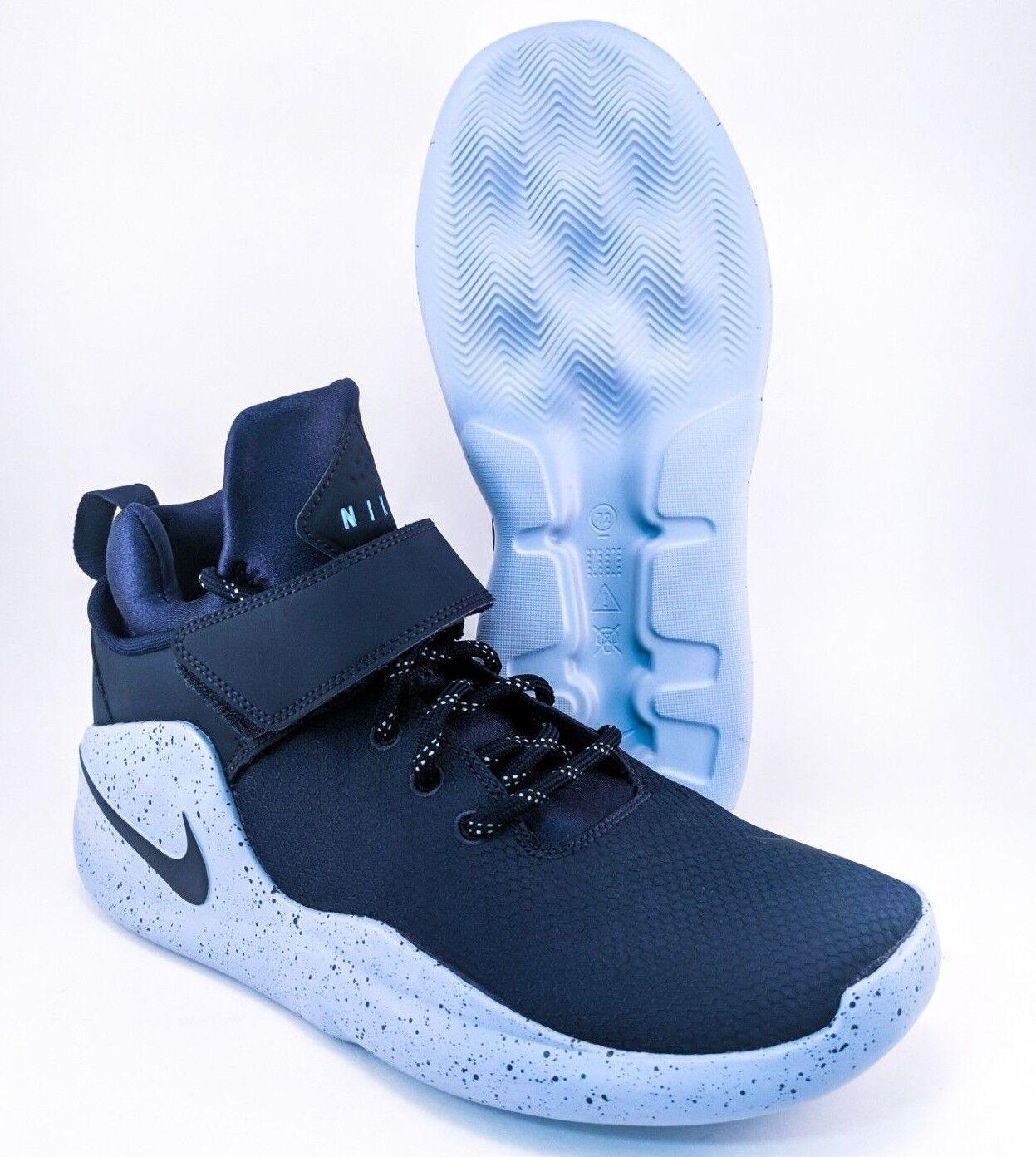 Nike Nike Nike zoom stefan janoski sb whino / schizzi di sangue sz10 ds 88204c