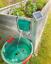 Système de Irrigation avec Pompe à Énergie Solaire Arrosoir A Goutte Plantes