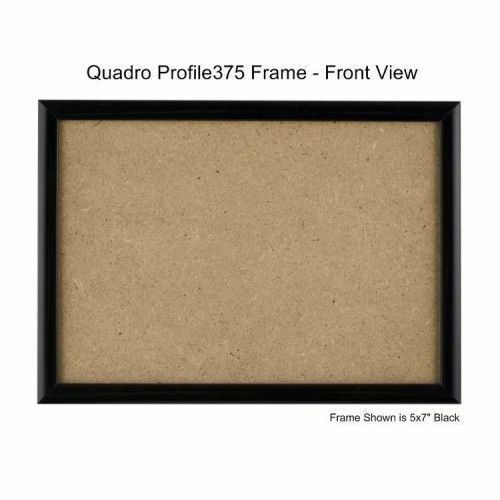 9x24 Picture Frame